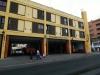 Hasiči-Argentina-Salta